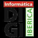 DiGi Ibérica Centro de Soluciones Informáticas