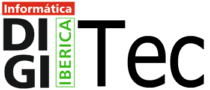 Informatica DiGi Iberica